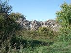 Королівський замок Нялаб 3