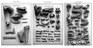 Кістки замку Нялаб 4