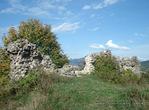Королівський замок Нялаб 4