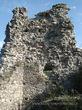 Королівський замок Нялаб 2