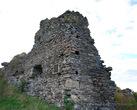 Королівський замок Нялаб 5